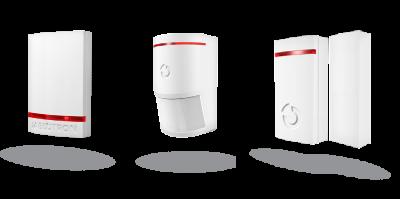 jablotron alarm systeem